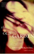Old Garden Book Cover