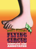 Monty Python's Flying Circus All the Bits