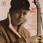 Bob Dylan CD cover