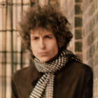Blonde on Blonde CD cover