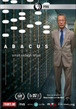 Abacus DVD